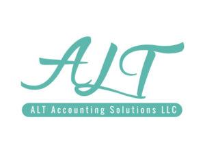 ALT_400