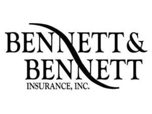 Bennett_400