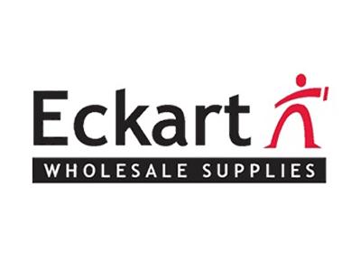 Eckart_400