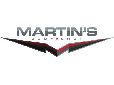 MartinsBodyShop_400