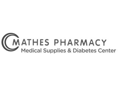 MathesPharm_400