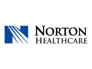 NortonHealthcare_400