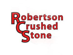 RobertsonCrushed_400