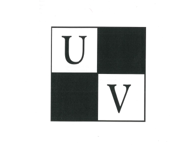 UV_400